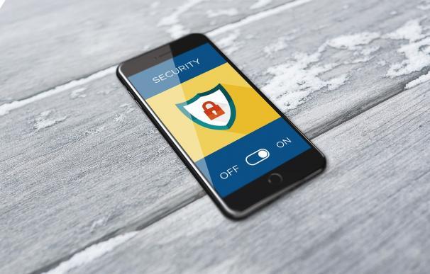 ¿Cómo proteger nuestras cuentas de los 'hackers'? / Pexels