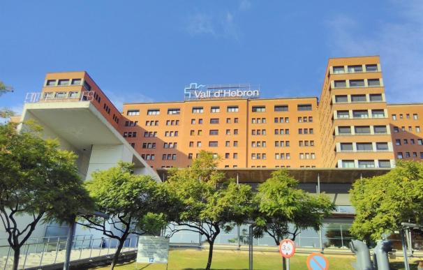 Bebé hospital