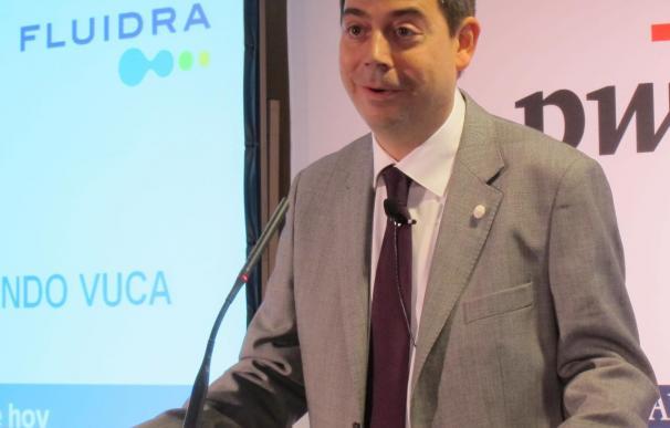 Fluidra impulsa su presencia en Rusia con la compra de una empresa de sistemas de riego