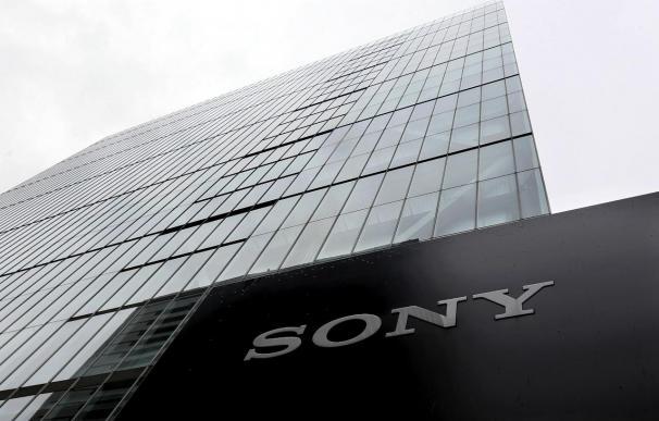La rama de electrónica vuelve a pesar sobre el rendimiento de Sony
