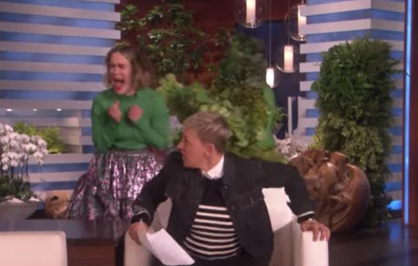 Sustos Ellen