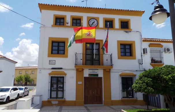 Torrecera (Cádiz)