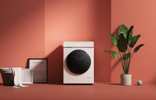 Xiaomi Mijia Internet Washing and Drying Machine