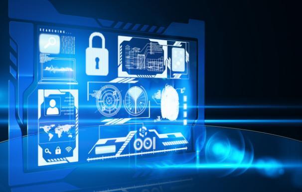 Reglamento de Protección de Datos entrará en vigor para toda la UE el 25 de Mayo de 2018