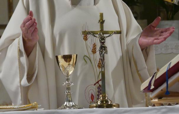 Las 15 diócesis católicas de Texas han identificado a los sacerdotes acusados de abuso