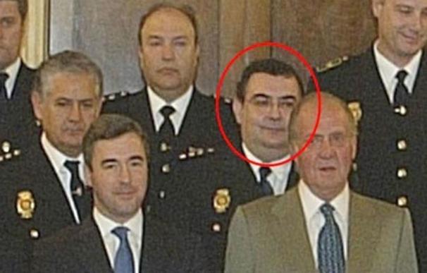 Enrique García Castaño