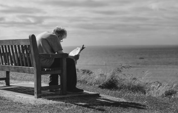 La soledad será un importante problema. / Pexels