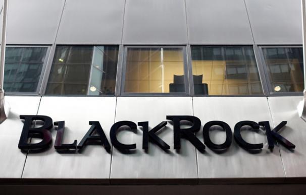 AQR, Marshall Wace y BlackRock se juegan 770 millones en el mercado