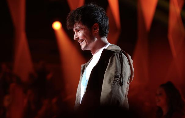 Miki representará a TVE en Eurovisión 2019