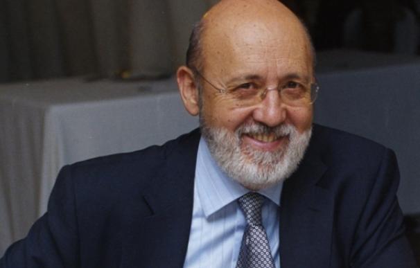 Félix Tezanos