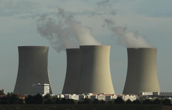 ¿Está preparada Alemania para el apagón nuclear?