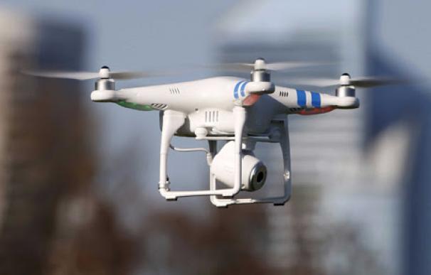 Drones para 'cazar' a los defraudadores: lo último de la Agencia Tributaria