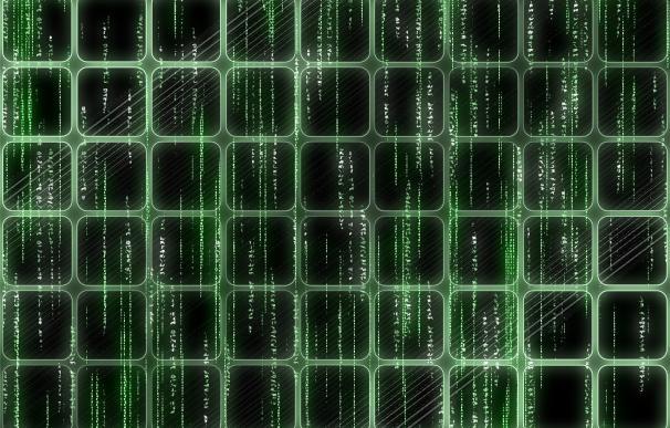 Equifax reconoce que un ciberataque ha robado los datos de más de 143 millones de clientes en EEUU