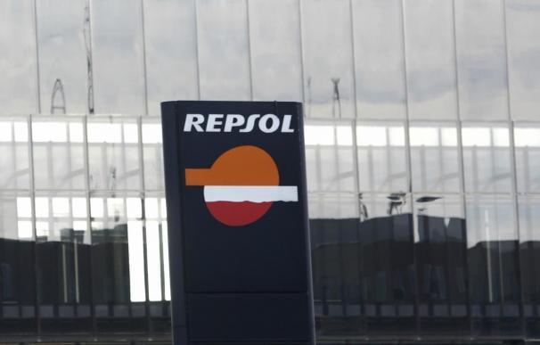 Repsol consulta a los bancos para una posible venta sin prisas de su 30% en Gas Natural Fenosa
