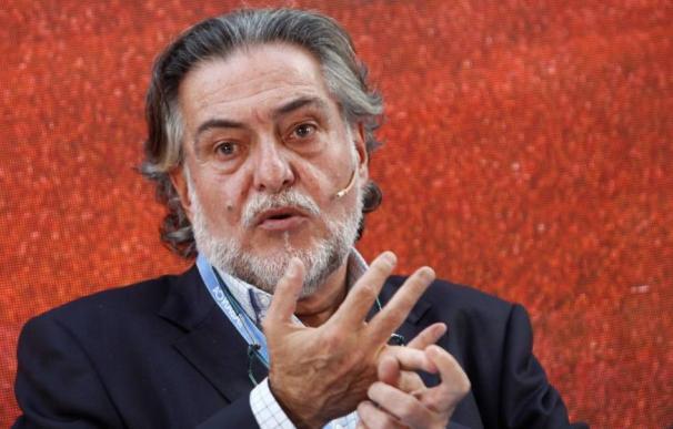 Pepu Hernández