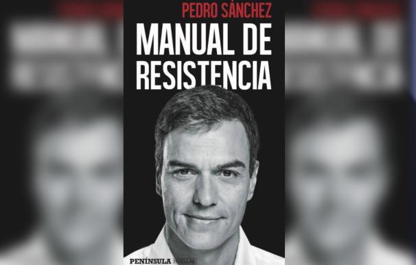 Sánchez libro