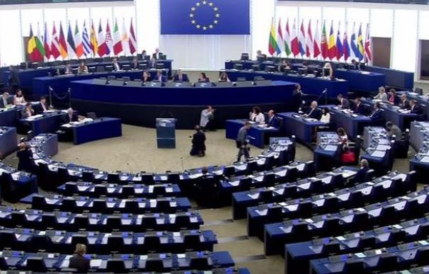 La Eurocámara da luz verde a la creación de una Fiscalía