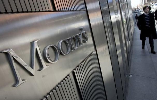 Moody's mantiene la calificación de Cataluña tras la aplicación del artículo 155