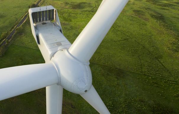 Fotografía renovables