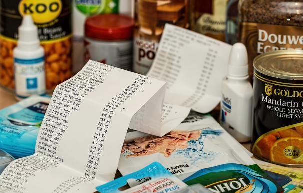 Compara precios y busca ofertas