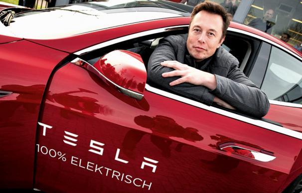 La rotación de directivos de Tesla es una de las más altas de la industria