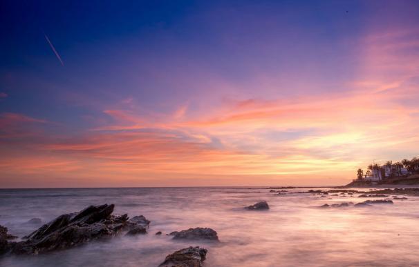 5. Costa del Sol (España)