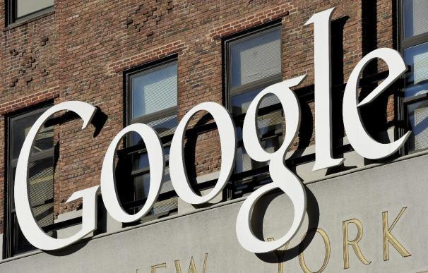 Google España dice a la juez que los datos captados por error con Street View eran ilegibles