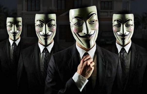 CNMV, CNI y ahora Casa Real: Cataluña, la excusa para 'hackear'