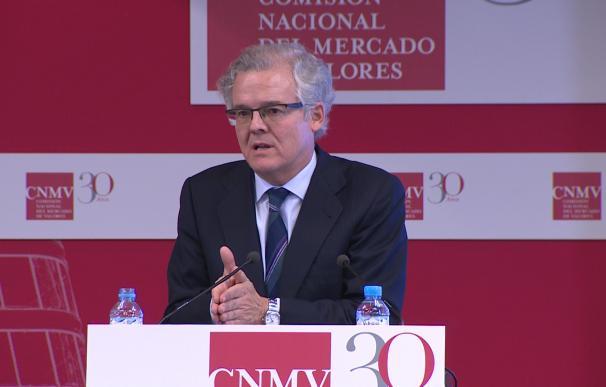 Albella exige a Abanca una operación 'legal' por la entidad