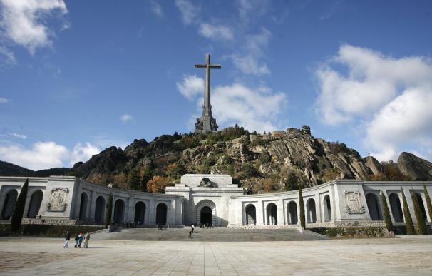 El Vaticano se desvincula: el lío de Franco es un caso local