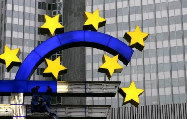 Hipotecas en vilo y depósitos en coma tras la cita del BCE