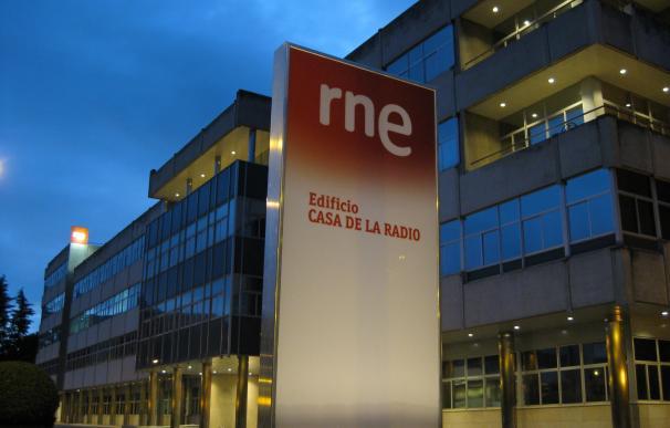 RTVE descubre que el edificio de RNE está contaminado de amianto y debe retirarse