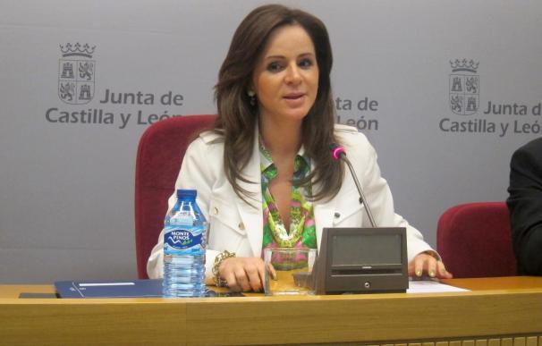 Silvia Clemente analizará mañana la situación del sector del vino en la segunda jornada del Curso de Verano de la UEMC