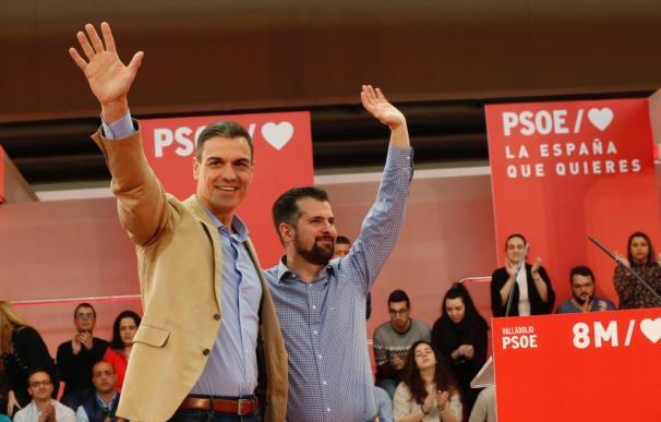 Sánchez minimiza su reforma laboral para evitar otro 'varapalo' en el Congreso