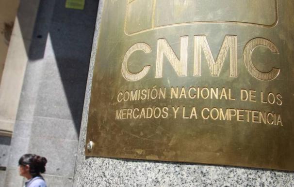 El presidente de la CNMC ha criticado la ley balear de transición energética.