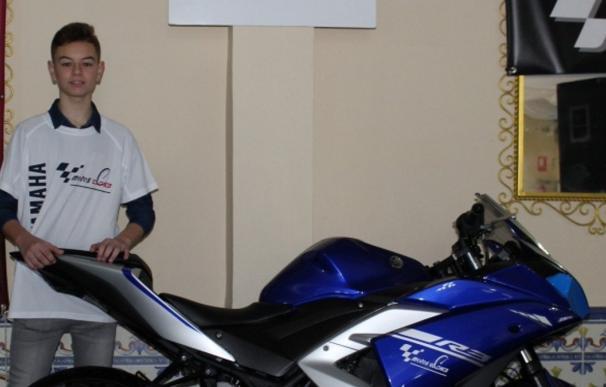 El piloto Marcos Garrido es la tercera muerte del circuito jerezano.
