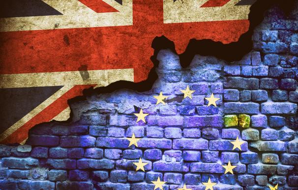 Otro revés a May en el Parlamento por el Brexit