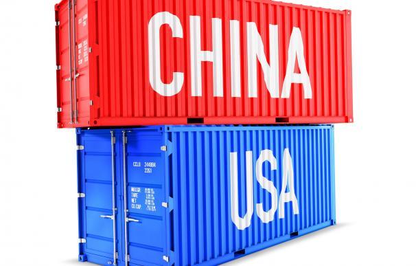 China y EEUU dan un empujón a las bolsas