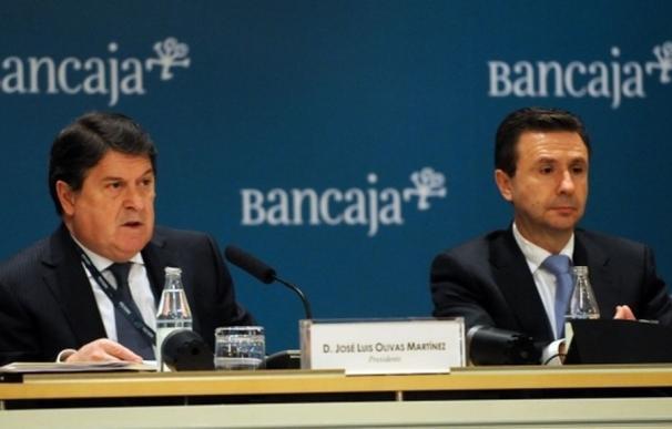Foto José Luis Olivas y Aurelio Izquierdo / EFE