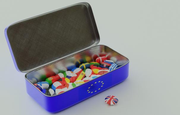 ¿Quién teme al Brexit? El Ftse y la libra esquivan la incertidumbre
