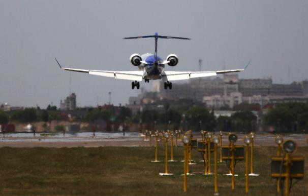 Aerolíneas Argentinas anuncia la compra de 20 aviones Boeing