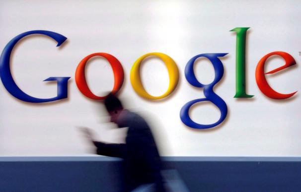 Francia multa a Google con 50 millones de euros por fallos en la protección de datos.