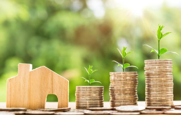 Las emisiones de bonos verdes superaron los 160.000 millones de dólares en 2018