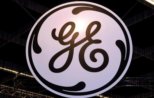 General Electric devolverá a Buffett el préstamo de 3.000 millones de dólares
