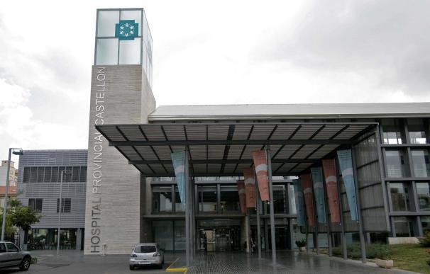 Fiscalía admite a trámite la denuncia por 4.713 facturas irregulares del Hospital Provincial de Castellón