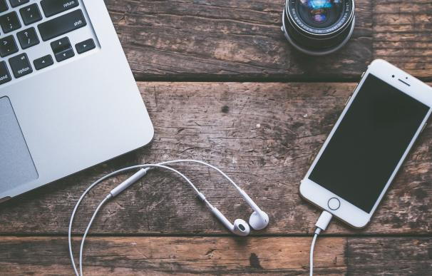 Los siete mejores podcasts para desconectar después de un día duro