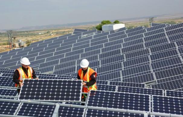 España se enfrenta a decenas de reclamaciones por el recorte a las renovables.
