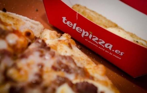 Claves del final de la opa de KKR por Telepizza.