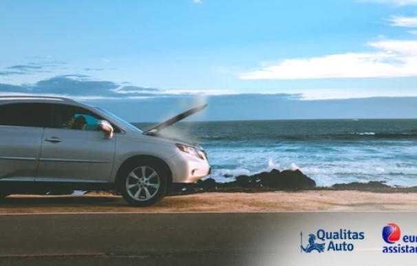 Las averías más comunes de los coches en verano
