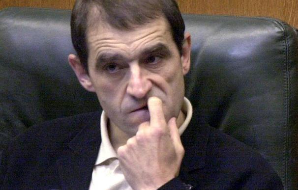 Josu Ternera, el último líder simbólico que le quedaba a ETA tras su derrota